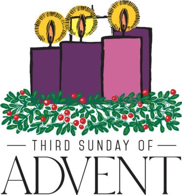 This image has an empty alt attribute; its file name is third-sunda-advent.jpg